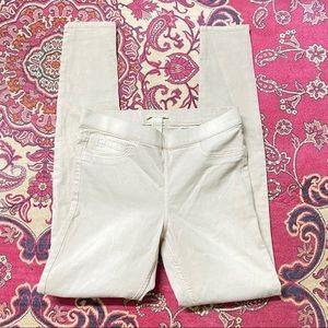 H&M Sz 6 skinny Jeggings pants